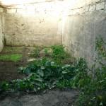 intérieur de la walipina
