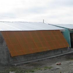 challapata-1-250x250