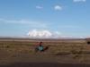 altiplano-melaine-250x250